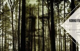 Korku Filmleri İnsanda Ne Etki Yapıyor?
