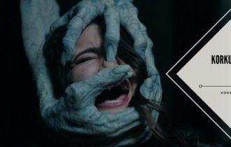 Korku / Gerilim Filmleri Nelerdir?